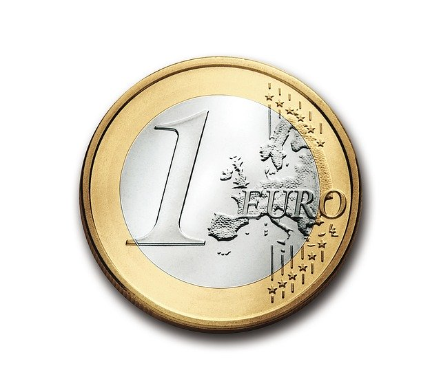 Posodim 1000 eur